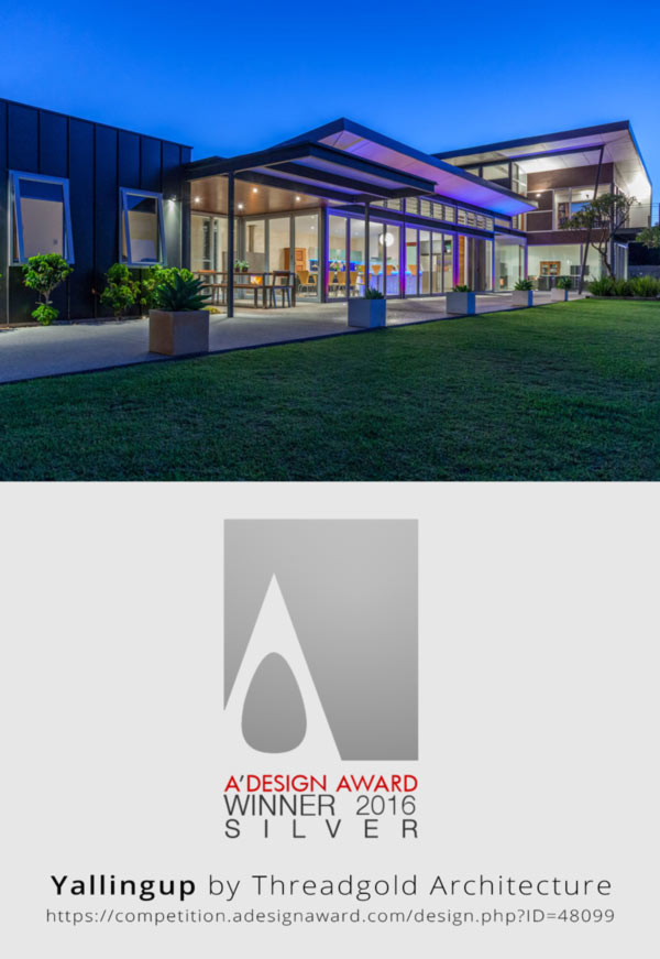 architect-in-dunsborough-award-home