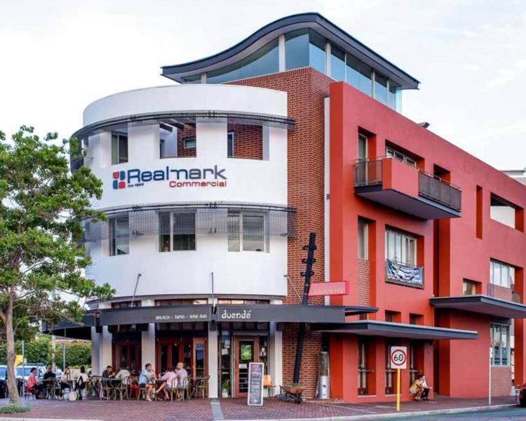 Architect in Leederville, Threadgold Architecture of Perth and Busselton.