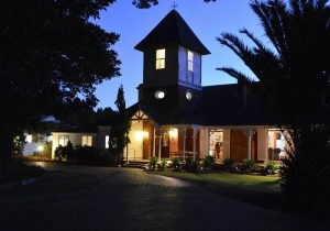 heritage-architect-perth-busselton2