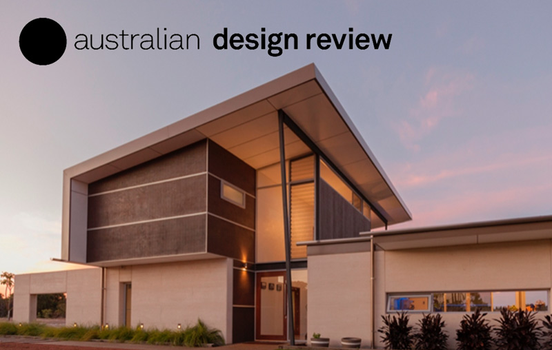 australian-design-review-yallingup-eco-house-1
