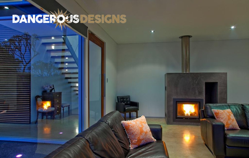 dangerous-designs-yallingup-eco-house