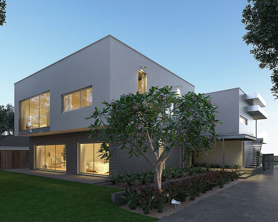dunsborough house design dunsborough architect