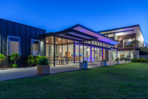 acreage house plans perth busselton