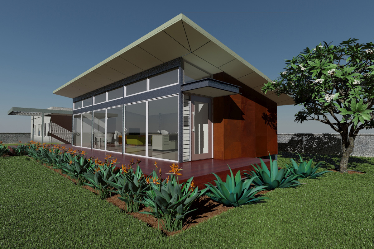 Home Design: Architectural House Designs Australia