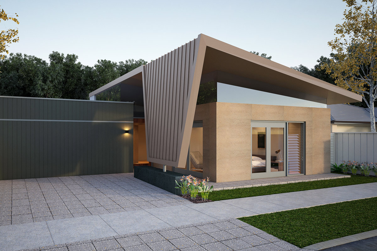 small-house-plans-perth-busselton2 - Threadgold Architecture