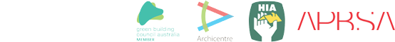 architect perth busselton threadgold architecture footer logo