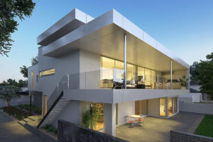luxury house designs perth